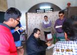 Educational Tour in Darjeeling